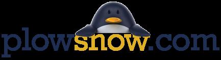 Plow Snow